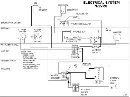 aircraft circuit breaker wiring diagram on aircraft images free Aircraft Wiring Diagram aircraft circuit breaker wiring diagram on aircraft circuit breaker wiring diagram 11 circuit breaker thermostat circuit block diagram aircraft wiring diagram manual