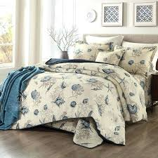 marine bedding set marine print cotton quilt set bed linens quilted bedspread bed cover duvet cover marine bedding set