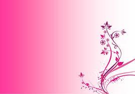 Pink Background Design Cool Pink Backgrounds Love Pink Wallpaper Pink Wallpaper