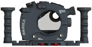 Aquatica Port Chart Aquatica A6500 Underwater Housing For Sony A6500