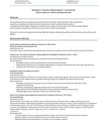 pro cv template junior system administrator resumeate school network cv word entry