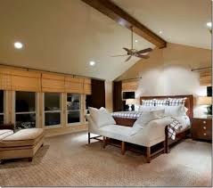 garage conversion ideas for convert garage to studio flat for living room to bedroom conversion for