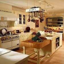 Home Decor For Kitchen Home Decoration Kitchen Home Design Ideas