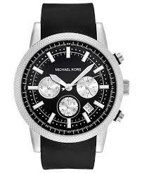 michael kors mk 8040 men watch monolith beauty lifestyle michael kors michael kors mk8040 mens watch