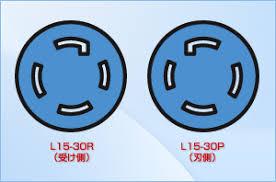 similiar nema r wiring diagram keywords wiring diagram 50 plug wiring diagram 240v 4 wire plug wiring diagram