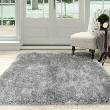 area rugs area rugs rug bedroom marshalls best huge for