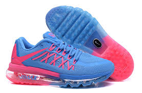 nike running shoes 2015 white. new arrivals nike i|- yp6u casual shoes air maxs 2015 blue pink limited offer running white g