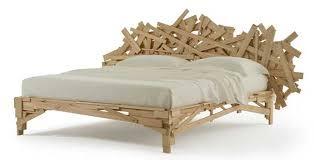 wooden bed furniture design. unique wood bedroom furniture wooden bed design
