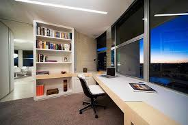 modern home office decorating. Modern Home Office Decorating Ideas O