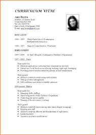 statement essay example vietnamese culture