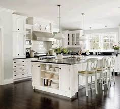 kitchen furniture white. Stunning-inspiration-ideas-furniture-kitchen-design-kitchen-fresh- Kitchen Furniture White L