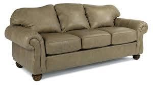 camel back leather sofa elegant sofa design remarkable leather sofa with nailhead trim brown