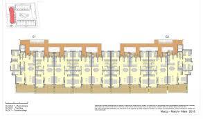 Apartment For Sale In Orihuela Costa Ref 2447069 Spainhousesnet