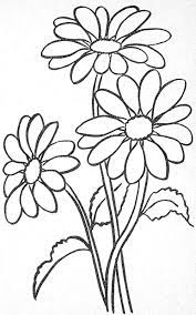 Bộ sưu tập 50 bức tranh tô màu vườn hoa đẹp nhất dành cho bé - Zicxa books