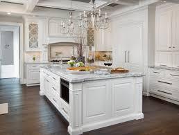 dazzling kitchen ambient lighting. project by kitchenkraft featuring noir chandeliers dazzling kitchen ambient lighting i