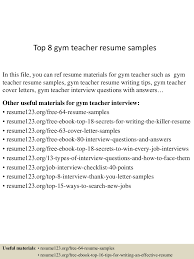 Cover Letter Gym Teacher Animal Research Essay Resources
