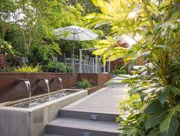 Small Picture 175 best Designing Gardens images on Pinterest Landscape design