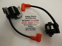 e ton rascal viper 40 cc ignition coil redesigned scootr com e ton rascal viper 40 cc ignition coil redesigned scootr com