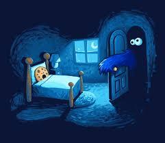cookie monster eating cookies wallpaper. Plain Cookies Cookie Monster Cartoons  Cartoon Cookie Monster Eating Cookies Intended Wallpaper Pinterest
