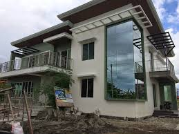 Small Picture Westwood Subd House Construction Project in Mandurriao Iloilo