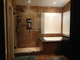 Bathroom Improvement bathroom best bathroom remodel cost breakdown nice home design 7845 by uwakikaiketsu.us