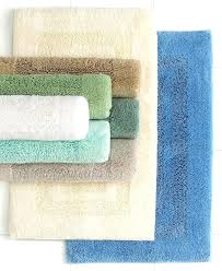 blue bath rugs light blue bathroom rugs beautiful design light blue bathroom rug sets for bathroom
