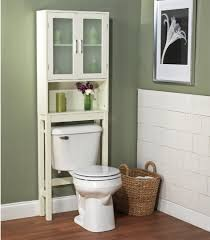 gallery classic white stained wooden cabinet. gallery classic white stained wooden cabinet most seen images in the functional above toilet c