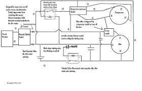 porter cable 60 gallon air compressor wiring diagram throughout husky air compressor wiring diagram porter cable 60 gallon air compressor wiring diagram throughout husky 60 gallon air compressor wiring