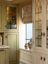 beautiful light green color for kitchen cabinets nob hill highrise traditional kitchen with green cabinet