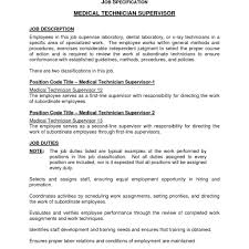 Nail Tech Resume Sample Manicurist Resume Sample Manicure Summary24 Classy Ideas Technical 15