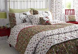 hello kitty bedroom furniture. target hello kitty bedding bedroom furniture e