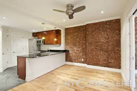 Good 1 Bedroom Condo Nyc New York City Apartment Rentals With Outdoor Space  Apartments Design