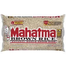 mahatma brown rice. Interesting Brown Throughout Mahatma Brown Rice
