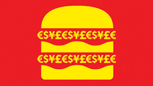 Daily Chart The Big Mac Index Graphic Detail The Economist