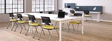 design office furniture. beautiful office collaborate intended design office furniture