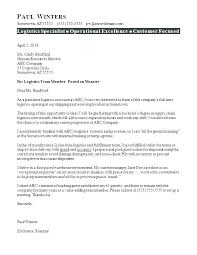 9 10 Cover Letter Examples Entry Level Dayinblackandwhite Com