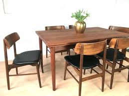 round kitchen tables with extensions medium size of dining dining room sets round kitchen table with round kitchen tables with extensions