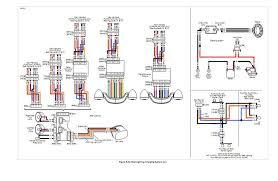 2014 flhx wiring diagram headlight wire center \u2022 Simple Wiring Diagrams 2000 road glide tail light wiring wire center u2022 rh dxruptive co ultra classic wiring diagram fxstb wiring diagram