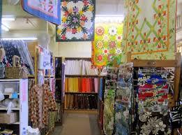 Travelogue: Kauai Quilting   Jackie Reeve & Vicky's ... Adamdwight.com