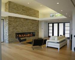 best modern fireplace cover tv over fireplace ideas on