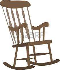 rocking chair clipart. 41569161 Stock Vector Makes This Timeless Piece Of Furniture A Part All Your Accessories Exclusive Rocking Chair Clipart