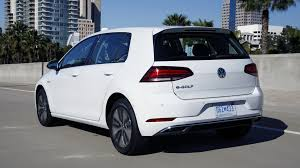 2018 volkswagen e golf range. simple range slide5045197 intended 2018 volkswagen e golf range