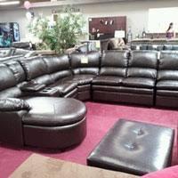 Casa Linda Furniture Furniture Home Store in Downey