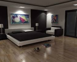 Mens Bedroom Decor Decorating Mens Bedroom Ideas Agsaustinorg