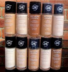Playhouse On Top Plans Revlon Colorstay Foundation Shade