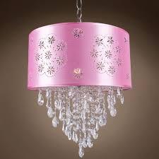 famous chandelier drum shade crystal chandeliers drum pendant lighting for purple crystal chandelier lighting