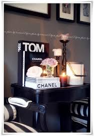 Designer Books Decor 100 Best COFFEE TABLE BOOKS Images On Pinterest Coffee Table Books 5
