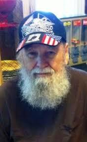Robert Smock Obituary - Virginia, Illinois   Legacy.com