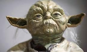 Die Besten Sprüche Aus Star Wars Panorama Bilderstrecken