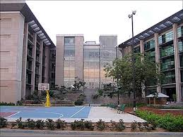 microsoft office building. Microsoft Campus. Office Building